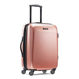 American Tourister Moonlight Spinner 21, Rose Gold