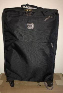 BRIC'S MILANO Siena Trolley Carry On Travel Bag  Suitcase Sp