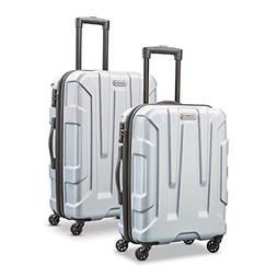 Samsonite Centric Hardside Expandable Luggage with Spinner W
