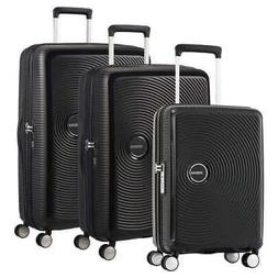American Tourister Curio 3-piece Hardside Spinner Set