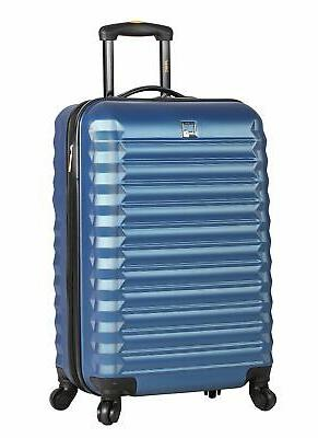 abs carry on hard case 20 inch