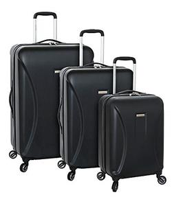 Regent Square Travel - Luggage Set Hard Shell With Spinner G