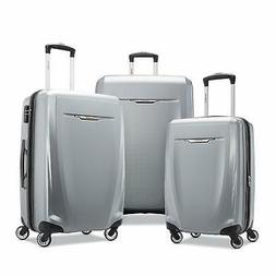 Samsonite Winfield 3 DLX 3 Piece Set  -